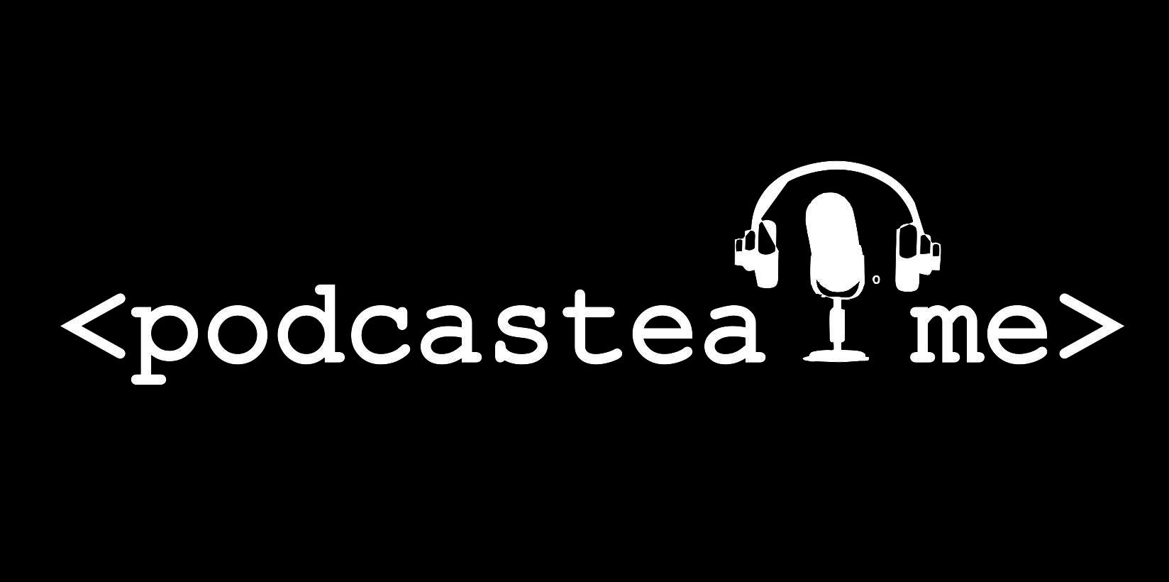 Logo Podcasteame.2