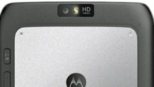 Motorola-Droid-Xyboard