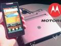 MotorolaRAZR_Mex_MAIN