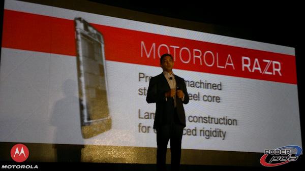 Motorola_RAZR_Telcel_-10