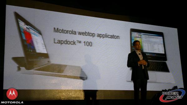 Motorola_RAZR_Telcel_-11