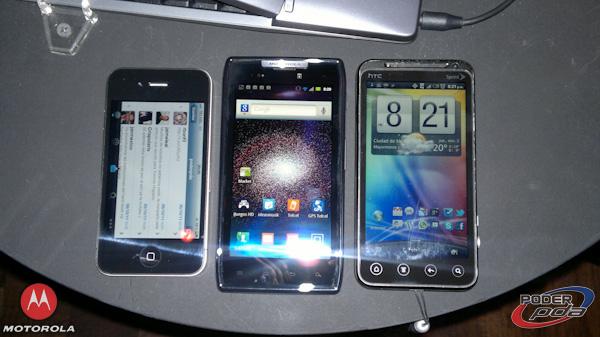 Motorola_RAZR_Telcel_-23