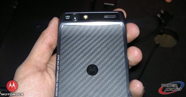 Motorola_RAZR_Telcel_-28