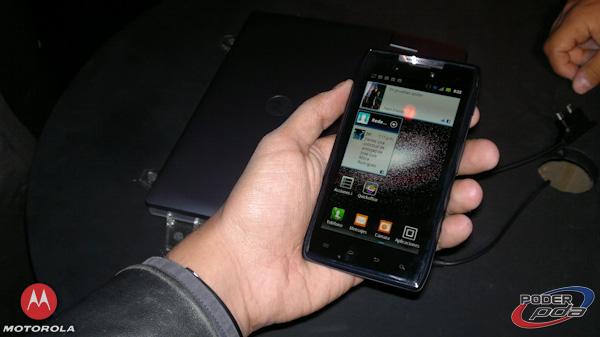 Motorola_RAZR_Telcel_-30