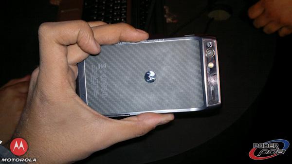 Motorola_RAZR_Telcel_-33
