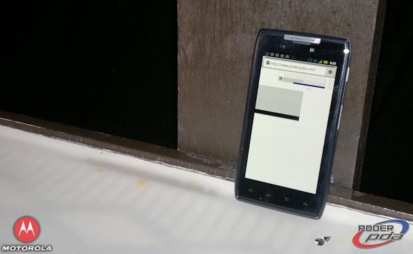 Motorola_RAZR_Telcel_-34
