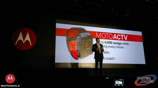 Motorola_RAZR_Telcel_-5