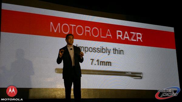 Motorola_RAZR_Telcel_-9