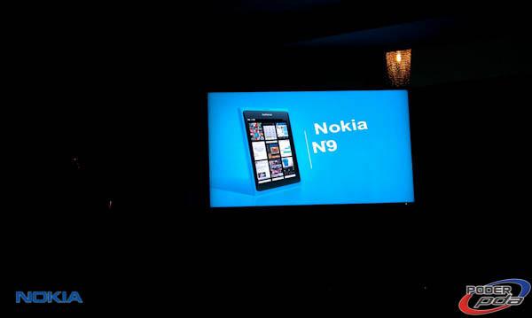 Nokia-N9-en-Mexico-1