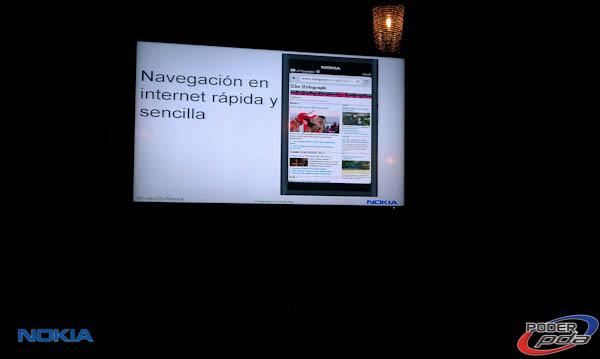 Nokia-N9-en-Mexico-10