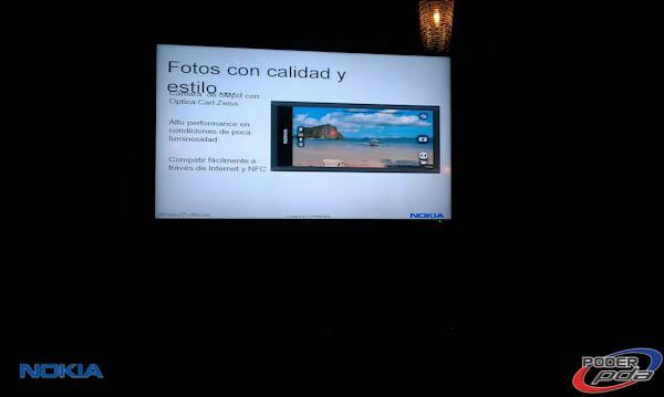 Nokia-N9-en-Mexico-11
