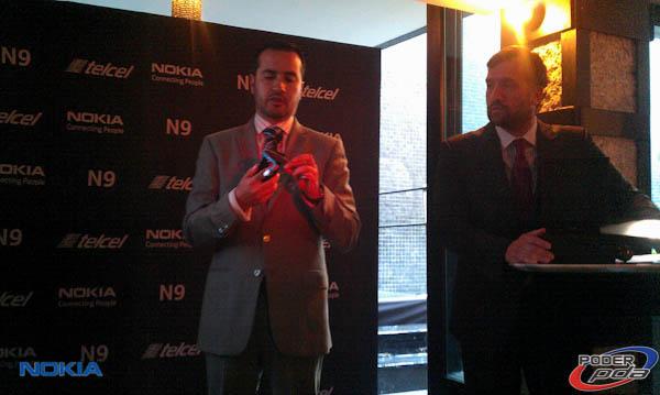 Nokia-N9-en-Mexico-12
