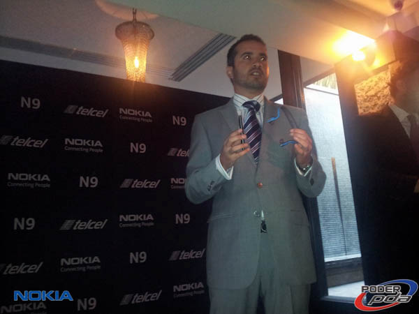 Nokia-N9-en-Mexico-13