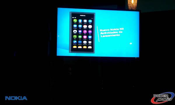 Nokia-N9-en-Mexico-14