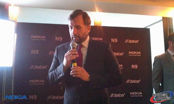 Nokia-N9-en-Mexico-15