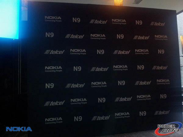 Nokia-N9-en-Mexico-2