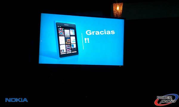Nokia-N9-en-Mexico-23