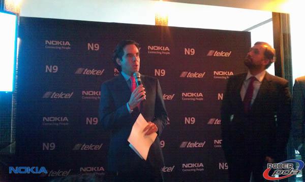 Nokia-N9-en-Mexico-24