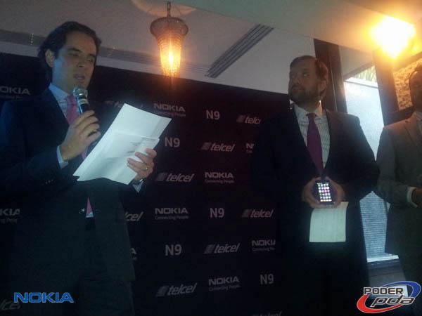 Nokia-N9-en-Mexico-28