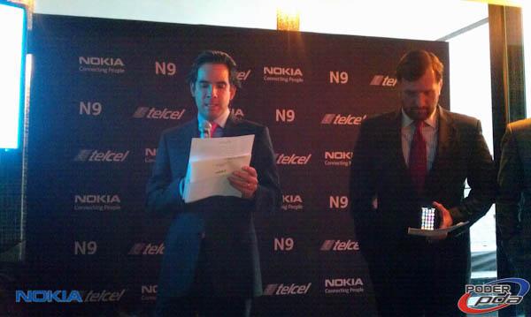 Nokia-N9-en-Mexico-30