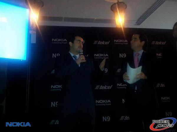Nokia-N9-en-Mexico-31