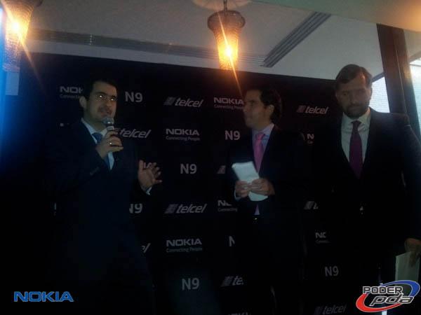 Nokia-N9-en-Mexico-32