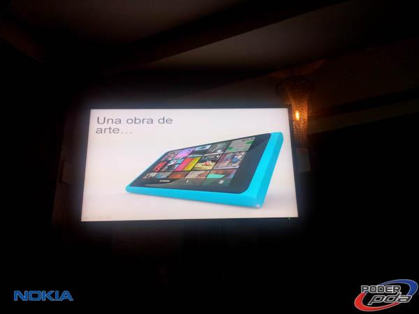 Nokia-N9-en-Mexico-4