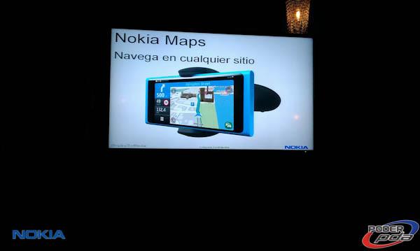 Nokia-N9-en-Mexico-9