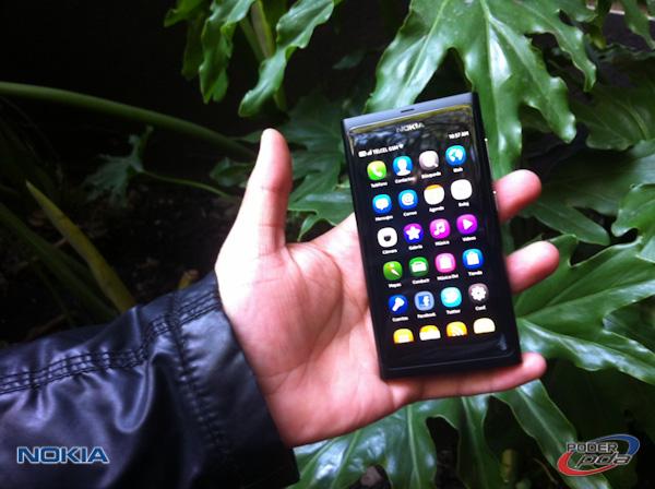 Nokia_N9_Mexico_-15