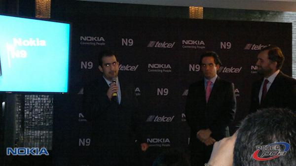 Nokia_N9_Mexico_-2