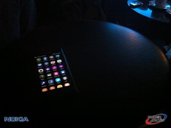 Nokia_N9_Mexico_-5