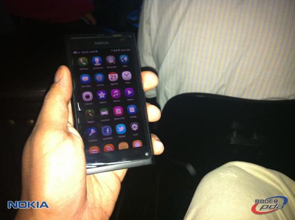 Nokia_N9_Mexico_-7