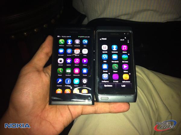 Nokia_N9_Mexico_-8