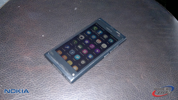 Nokia_N9_Mexico_-9