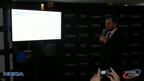 Nokia_N9_Mexico_