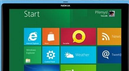 Nokia_Windows8