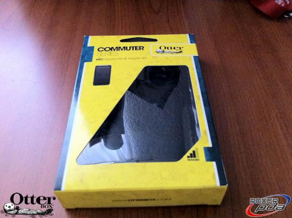 OtterBox-Commuter-HTC-Inspire-HD-1