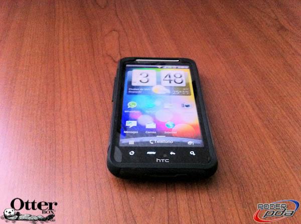 OtterBox-Commuter-HTC-Inspire-HD-12
