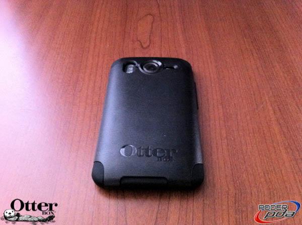 OtterBox-Commuter-HTC-Inspire-HD-13