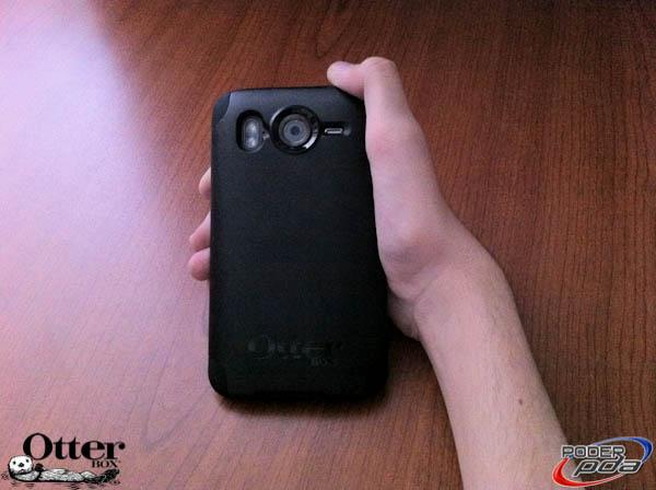OtterBox-Commuter-HTC-Inspire-HD-19