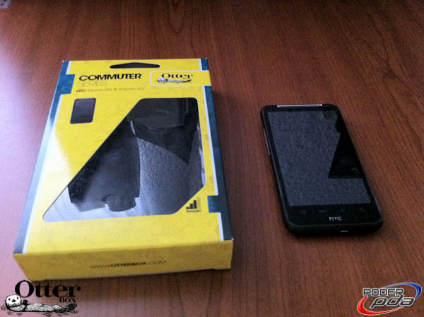OtterBox-Commuter-HTC-Inspire-HD-2