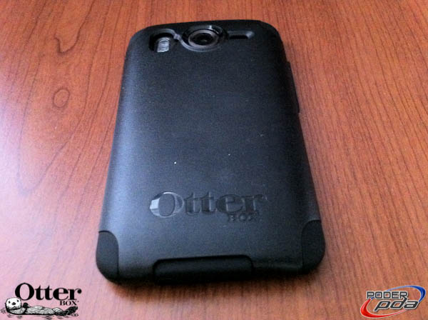 OtterBox-Commuter-HTC-Inspire-HD-23