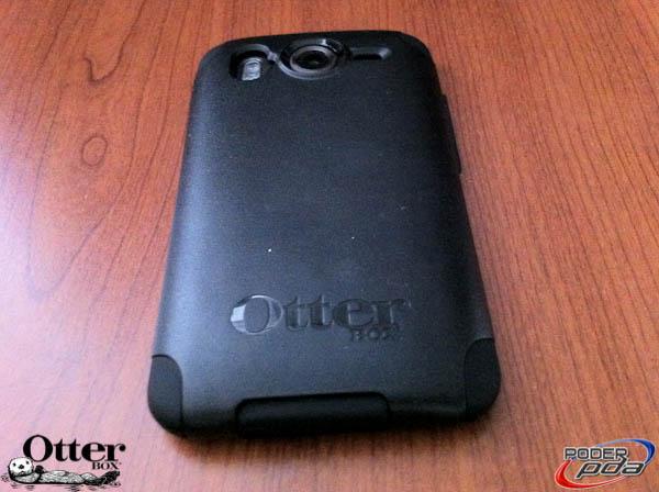 OtterBox-Commuter-HTC-Inspire-HD-23
