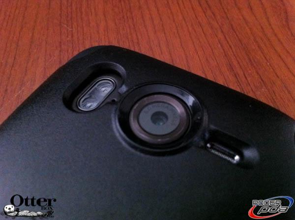 OtterBox-Commuter-HTC-Inspire-HD-25