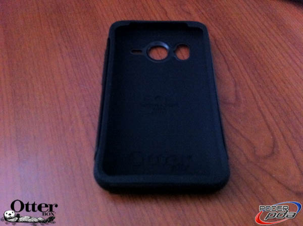 OtterBox-Commuter-HTC-Inspire-HD-28