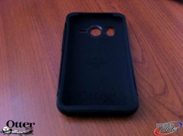 OtterBox-Commuter-HTC-Inspire-HD-28