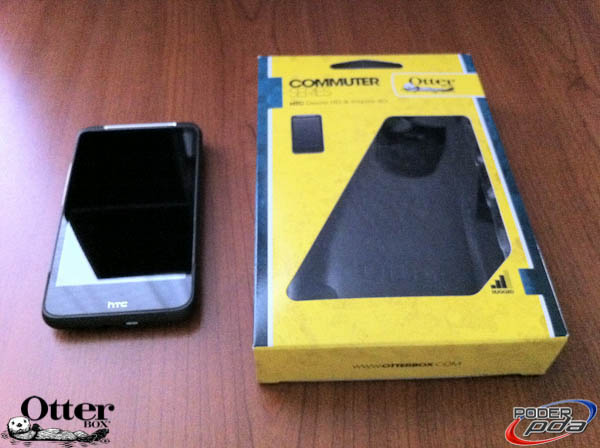 OtterBox-Commuter-HTC-Inspire-HD-3