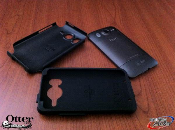 OtterBox-Commuter-HTC-Inspire-HD-30