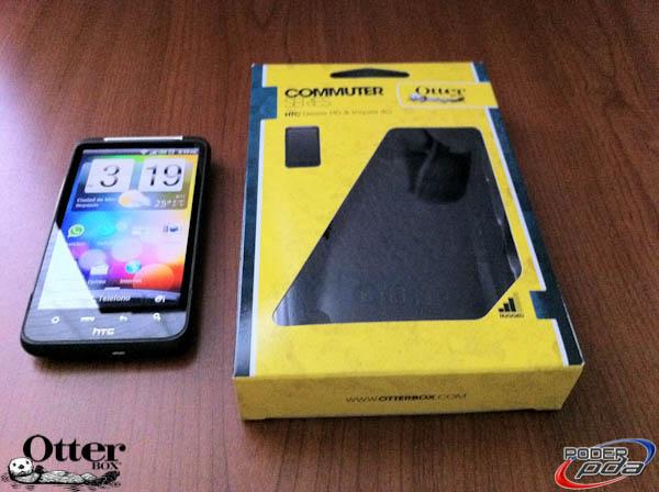 OtterBox-Commuter-HTC-Inspire-HD-4