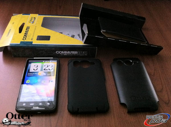 OtterBox-Commuter-HTC-Inspire-HD-5